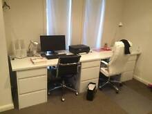 50% OFF RRP. Quality display and office units Clayton Monash Area Preview
