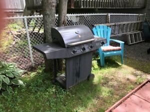 BBQ for sale $50.00 obo