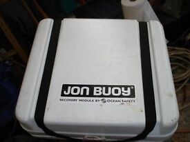 JONBUOY Rescue Module