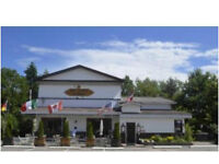 Commercial Building-Just Reduced Price for Quick Sale!!!