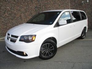 2019 Dodge Grand Caravan GT (FALL EXTRAVA-VAN-ZA: $25977! ORIGIN