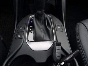 2016 Hyundai Santa Fe XL AWD LUXURY 6 PASS AD $216b/w Edmonton Edmonton Area image 11