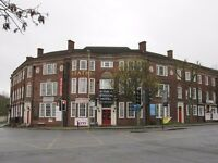 Psychic Evening at the Station Hotel Dudley on Friday 30 June