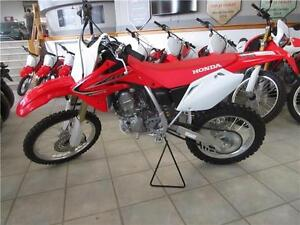 Crf150r Buy Or Sell Used Or New Motocross Or Dirt Bike