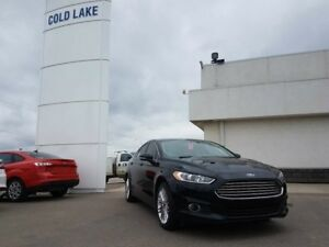 2016 Ford Fusion SE, ALL WHEEL DRIVE, ONE OWNER, NO ACCIDENTS, N
