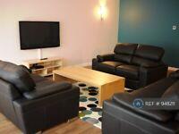 1 bedroom in St. Judes Road West, Wolverhampton, WV6 (#948211)