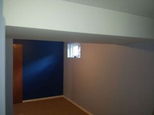 Basement and Bathroom solutions $20/hr Peterborough Peterborough Area image 1
