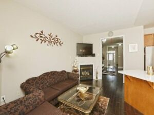 ** Beautiful 3 bdrms house for sale in Brampton!!