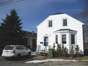 17-004 Charming house , corner lot, off Herring Cove Rd