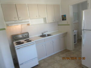 4714U NIAGARA FALLS 1 BEDROOM BIG APT READY CAN SHOW NOW