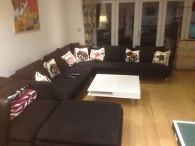 NICE FAMILLY HOUSE 5 BEDROOMS IN BARNET NORTH LONDON