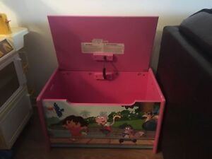 Dora items. AVAILABLE Gatineau Ottawa / Gatineau Area image 4