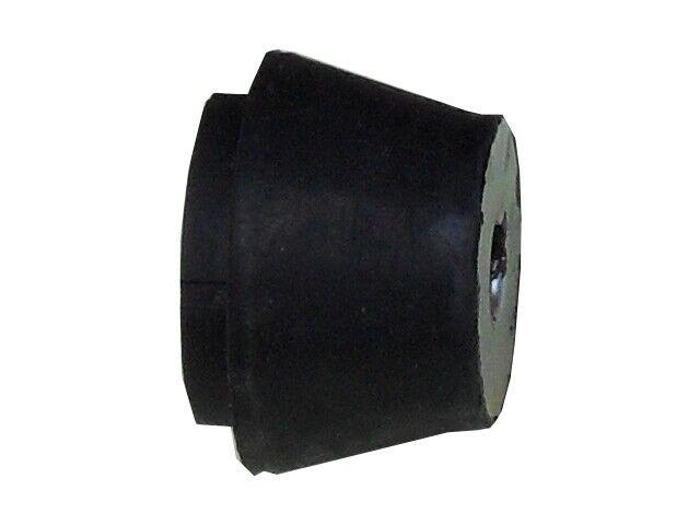 Ringpuffer unten hinten für Stihl 036 MS360