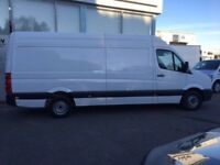 Cheap Man With Van Service For Light and heavy Removals