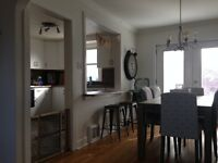 Beautiful home for rent in Bowmanville