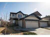 Motivated Seller for this Amazing Family Home $514,000