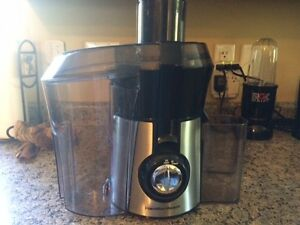 Hamilton Beach Juicer for Sale