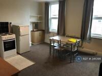 1 bedroom flat in Bedord Road, Reading, RG1 (1 bed)