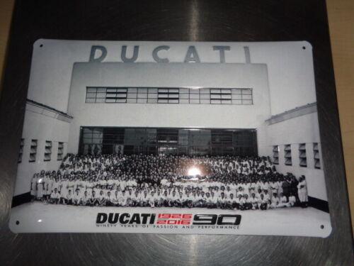 Ducati 90
