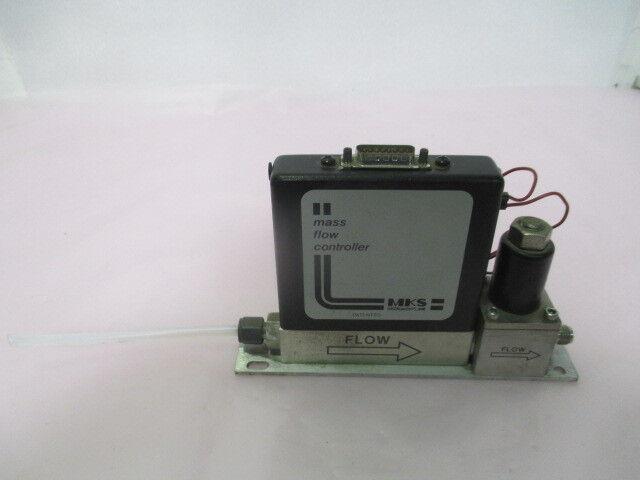MKS 1259C-00010SV MFC Assy, Mass Flow Controller, N2, 10 SCCM, 423470