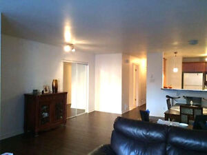 SPACIOUS CONDO FOR RENT – RDP- AVAILABLE NOW!