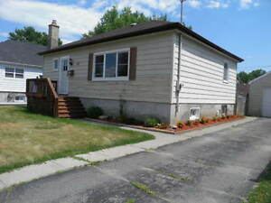 Single Family Home - Howden Street, Peterborough