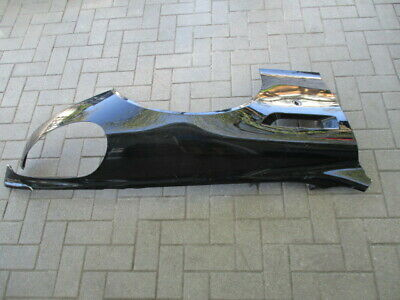 2005 2006 2007 2008 2009 2010 2011 ASTON MARTIN DB9 FENDER RH OEM USED
