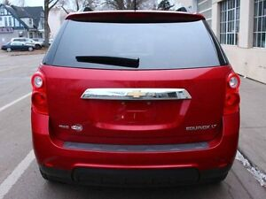 2013 Chevrolet Equinox LT AWD HEATED SEATS FINANCE AVAILABLE Edmonton Edmonton Area image 5