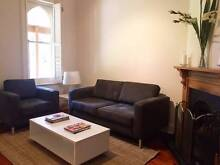 Fully Furnished Executive Rental North Adelaide on the Parklands North Adelaide Adelaide City Preview