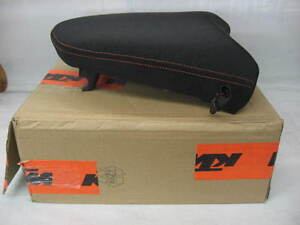 Image Ktm 1190 Adventure R Factory Heated Passenger Seat 60307947000 ...