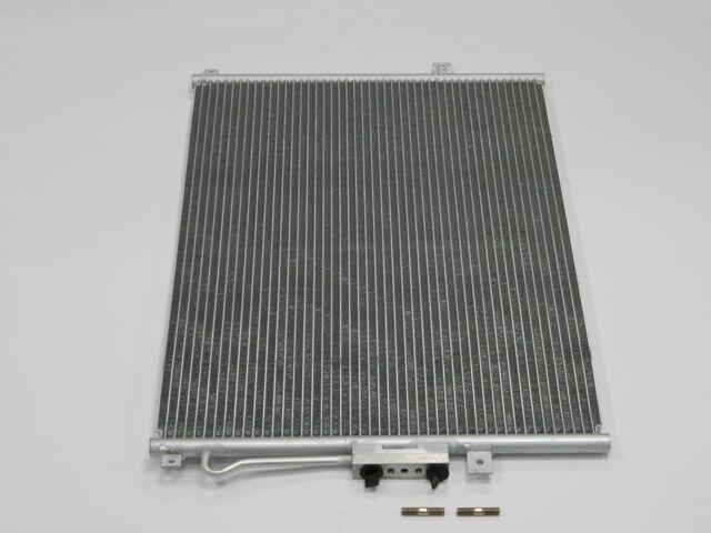 AIR CONDITIONING RADIATOR JEEP GRAND CHEROKEE 93-2003.03