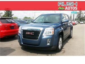 2012 GMC Terrain SLE w/Back Up Camera ***JUST ARRIVED***