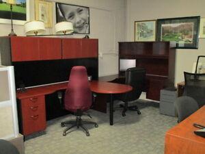 Office Furniture and Equipment-Oshawa-Jenkins Peterborough Peterborough Area image 7