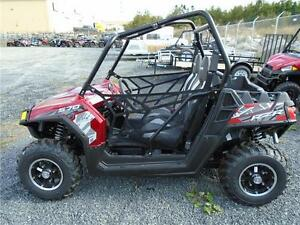 POLARIS RZR 570 EPS