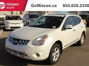 2013 Nissan Rogue SPECIAL EDITION - SUNROOF, AWD, AUTO!!