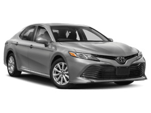 Toyota Aftermarket Parts | Kijiji in Ontario  - Buy, Sell