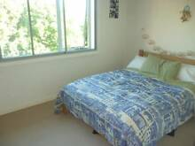 Spacious room in friendly, modern house in Newtown/Enmore area Marrickville Marrickville Area Preview