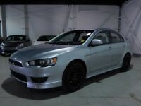 2009 Mitsubishi Lancer SE AUTOMATIC Reduced To Sell Was $12995