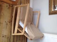 Rocking chair for sale £30