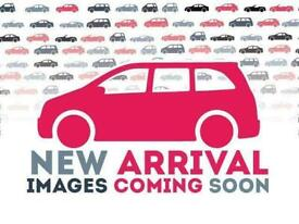 image for 2010 Toyota Avensis 2.2 D-CAT TR Auto Estate Diesel Automatic