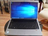 Dell Studio 1535 Laptop