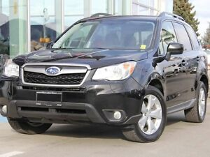 2015 Subaru Forester Walk Around Video | Convenience Package | R
