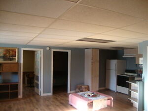 FURNISHED 6 BED ROOM/2BATHROOM/2 KITCHEN HOME IN PORT HOPE-AUG 1 Peterborough Peterborough Area image 4