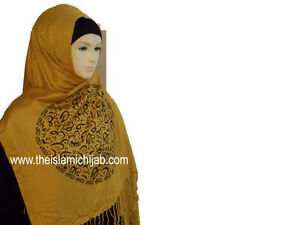 $7.99 Hijab sale Cambridge Kitchener Area image 7