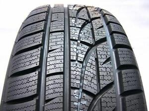 Four NEW 225/50/17 Hankook W310 Icept - Winters