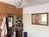Stunning Furnished double room near University of Leicester/Victoria park-All bills included