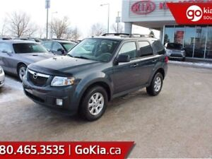 2010 Mazda Tribute $102 B/W PAYMENTS!!! FULLY INSPECTED!!!!