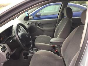 2003 Ford Focus SE London Ontario image 5