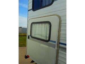 2004 TERRY 220 RBS       FALL PRICED! Edmonton Edmonton Area image 5