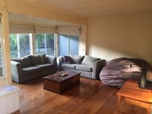 Blairgowrie beachside room for rent Blairgowrie Mornington Peninsula Preview